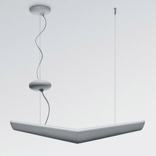 Mouette Mini Suspension Light