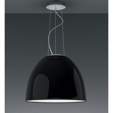 Nur Mini Gloss Suspension Light