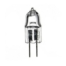 JC G4 Bi-Pin 10 Watt Halogen 12V
