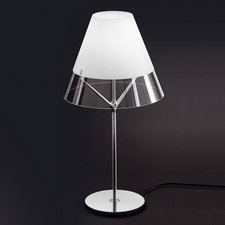 Pragma Table lamp