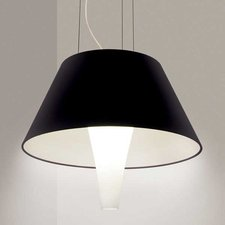 Montenapoleone Suspension Light
