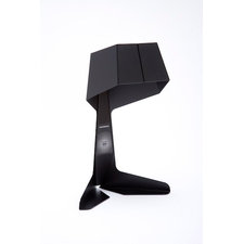 Mr. Diamond LED Table Lamp