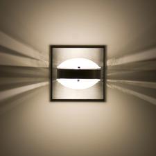 Optos Wall Light