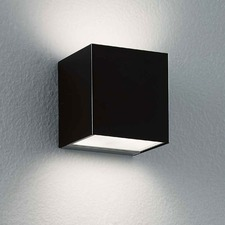 Sunrise 120PA Wall Light