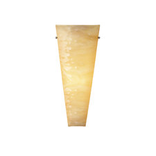 Mini Larkspur Wall Sconce