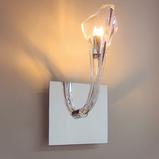 Chill Out Wall Lamp