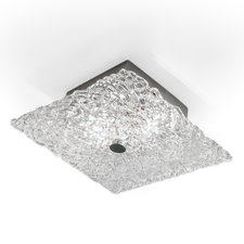 Nightlife Ceiling or Wall Lamp