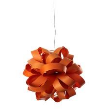 Agatha Ball Pendant