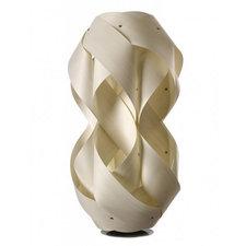 Anfora Table Lamp