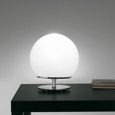 Berlino Small Table Lamp