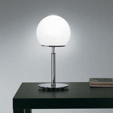 Berlino Table Lamp