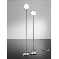 Pallina Floor Lamp