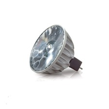 Vivid LED MR16 GU5.3 10.4W 12V 14 Deg