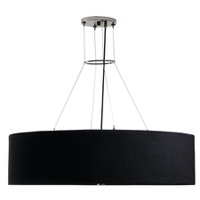 Stonegate By Afx Contemporary Lighting