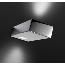 A-39 Pla LED Wall Sconce