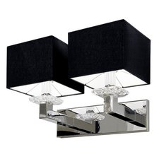Swinging Ballet 1 Bath Bar