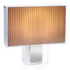 Tati Table Lamp