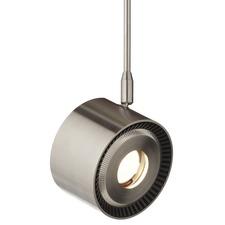 FJ LED ISO 20 Deg 30K 80CRI