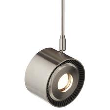 FJ LED ISO 30 Deg 30K 90CRI