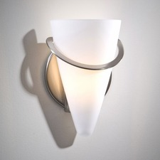 2977 Wall Light