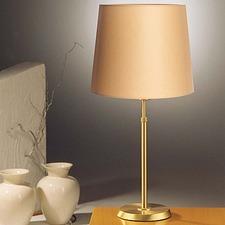 Illuminator 6263 Table Lamp