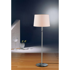 Illuminator 2545 Adjustable Floor Lamp