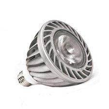LED PAR30 E26 15W 120V 25 deg 3000K