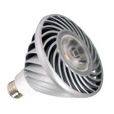 LED PAR38 E26 18W 120V 40 deg 3000K