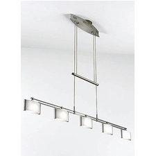 5515 Linear Adjustable Pendant