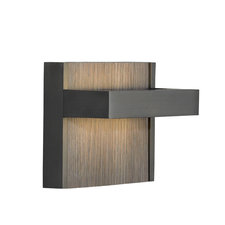 Ashland LED Wall Sconce