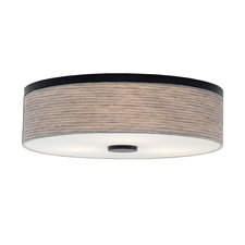Fiona Ceiling Flush Light