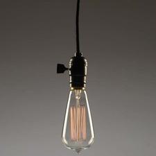 Aamsco Lighting Inc Fixtures Lights