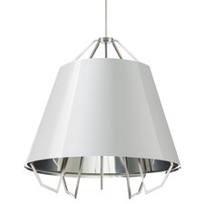 KL LED Artic Pendant