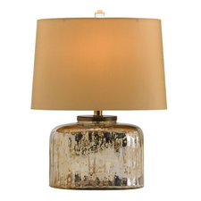 Pelham Table Lamp