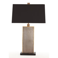 Graham Table Lamp