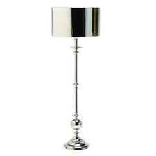 Vance Candlestick Lamp