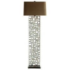 Darren Floor Lamp