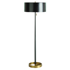 Violetta Iron Floor Lamp