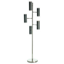 Pruitt Floor Lamp