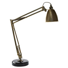 Retro Desk Lamp