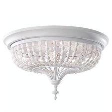 Maarid Flush Mount Ceiling Light
