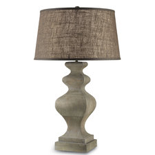 Petrus Table Lamp