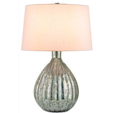 Oxendale Table Lamp