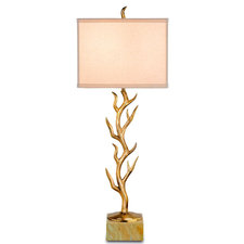 Algonquin Table Lamp