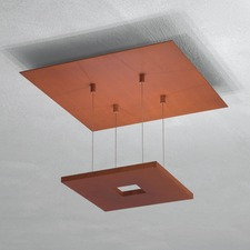 Zen Ceiling Light