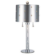 Bling Bling Table Lamp