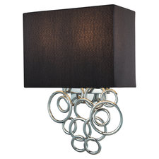 Ringlets Wall Sconce