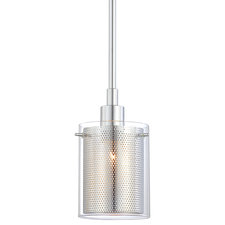 P960 Grid II Mini Pendant