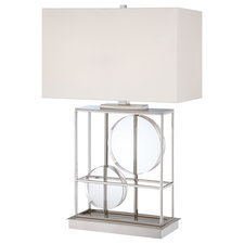 P763 Table Lamp