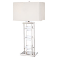 P765 Table Lamp